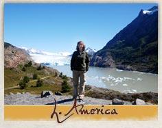 L. America